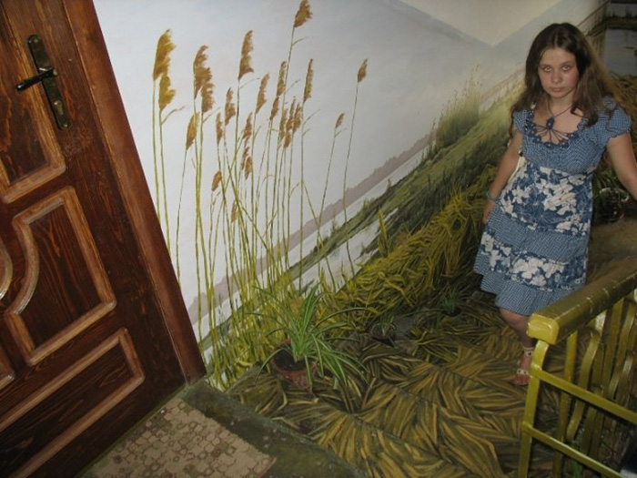 apartment-building-wall-art-paintings-murals-paintings-boris-chernichenko-49