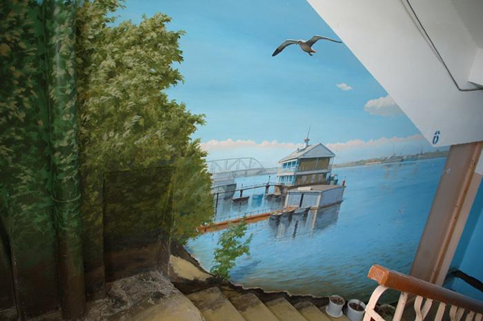 apartment-building-wall-art-paintings-murals-paintings-boris-chernichenko-7