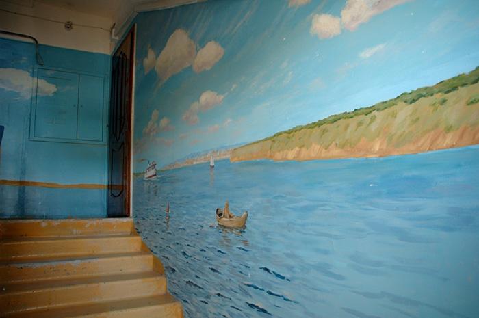 apartment-building-wall-art-paintings-murals-paintings-boris-chernichenko-8