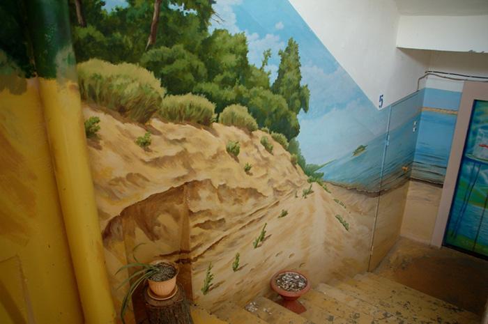 apartment-building-wall-art-paintings-murals-paintings-boris-chernichenko-9