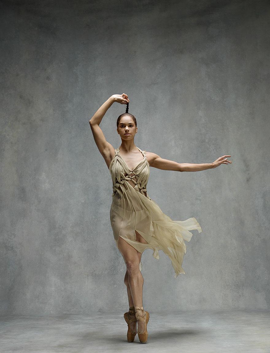 ballerina-recreates-edgar-degas-painting-misty-copeland-nyc-dance-project-2