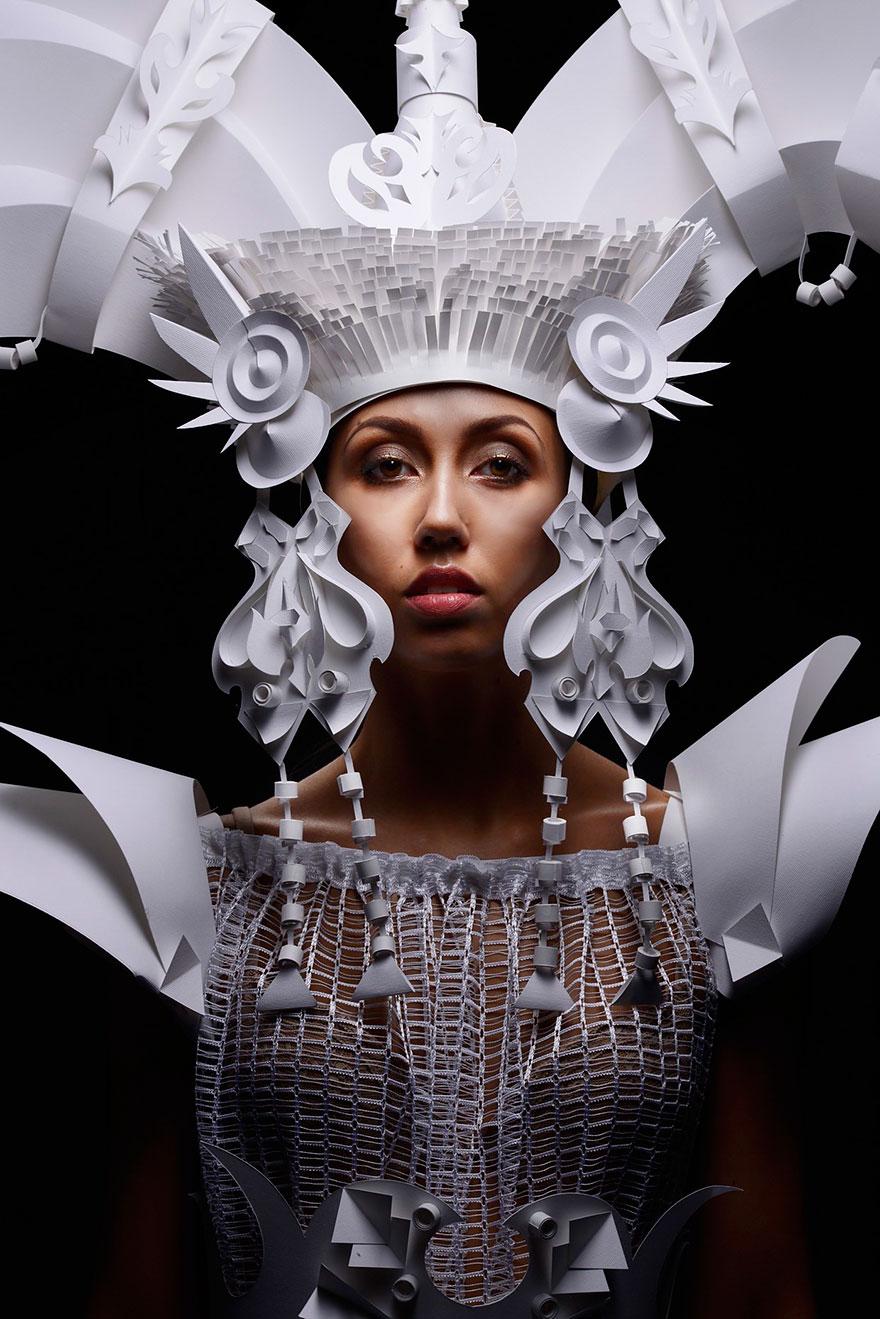 baroque-paper-wigs-hair-azya-kozina-24