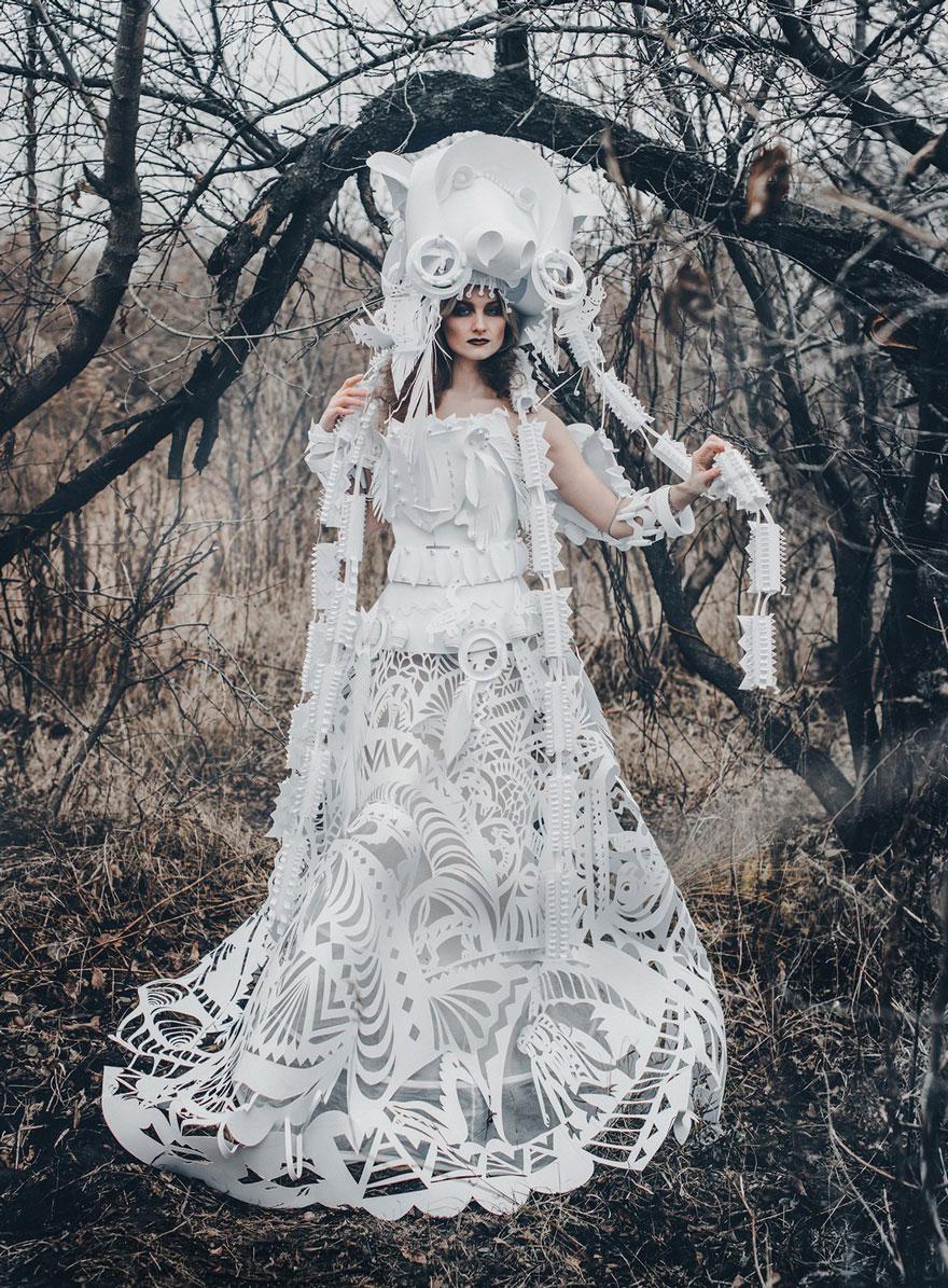 baroque-paper-wigs-hair-azya-kozina-30