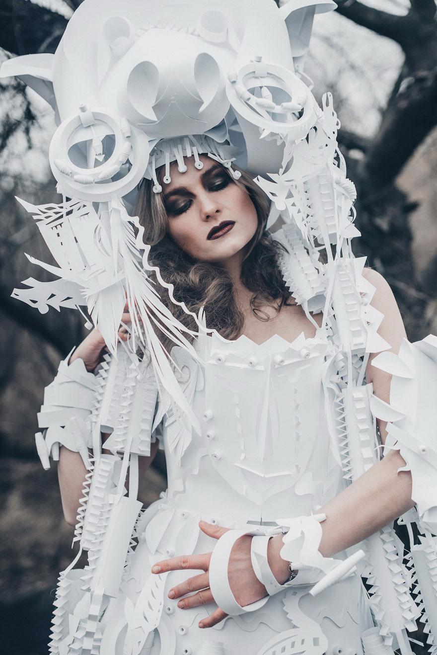 baroque-paper-wigs-hair-azya-kozina-31