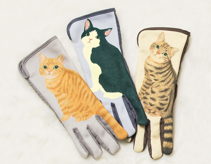 cat-gloves-touch-screen-felissimo-you-more-9