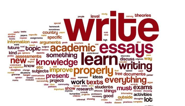 cheapest essays writing services Getanythingfree tk