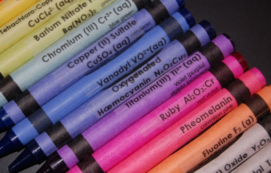 crayons-chemical-elements-labels-kids-learn-periodic-table-4