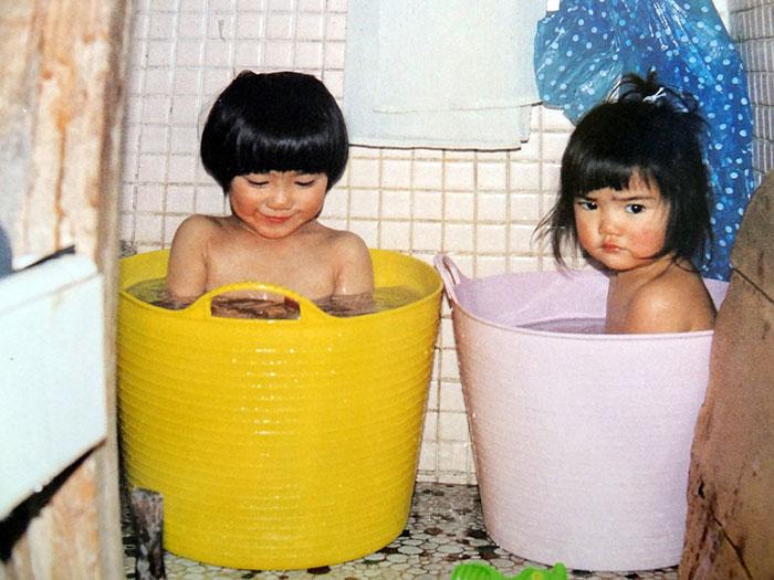 cute-japanese-girl-mirai-chan-kotori-kawashima-5