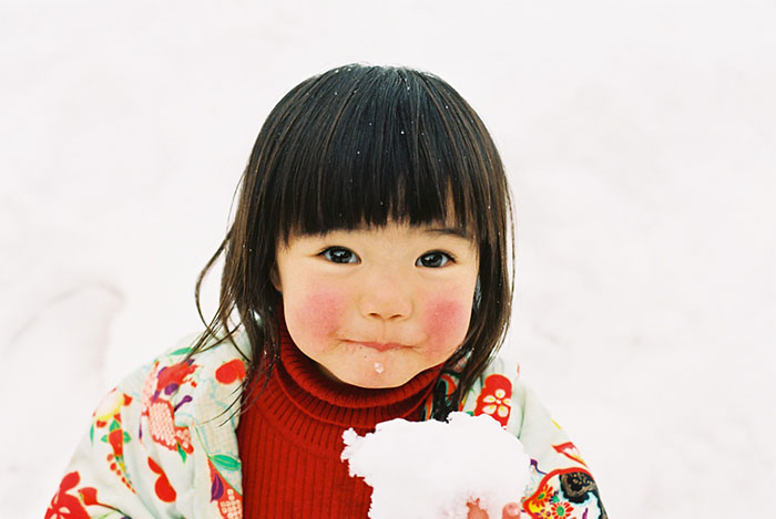 cute-japanese-girl-mirai-chan-kotori-kawashima-7