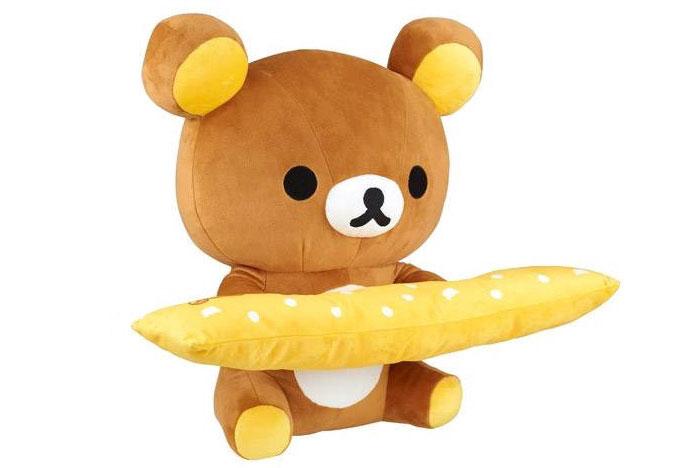 cute-pc-wrist-rest-cushion-japan-5