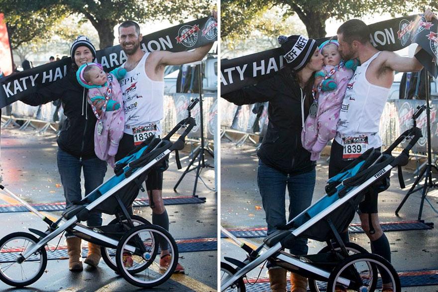 dad-wins-marathon-pushing-stroller-baby-daughter-calum-neff-11