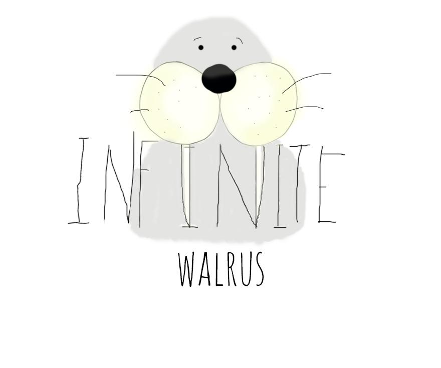 Infinite Walrus