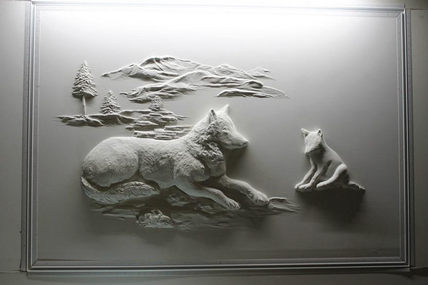 drywall-art-sculpture-joint-compound-bernie-mitchell-1
