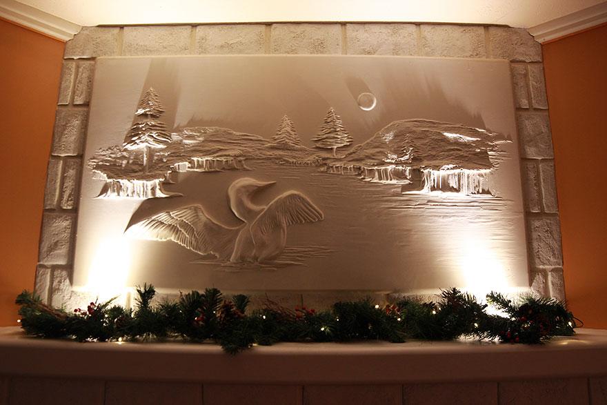 drywall-art-sculpture-joint-compound-bernie-mitchell-10
