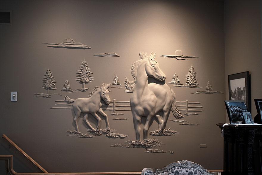 drywall-art-sculpture-joint-compound-bernie-mitchell-12