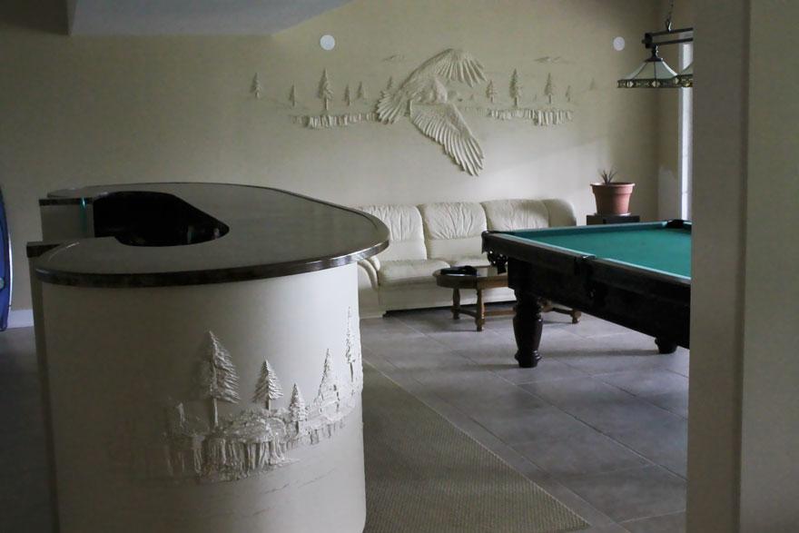 drywall-art-sculpture-joint-compound-bernie-mitchell-14