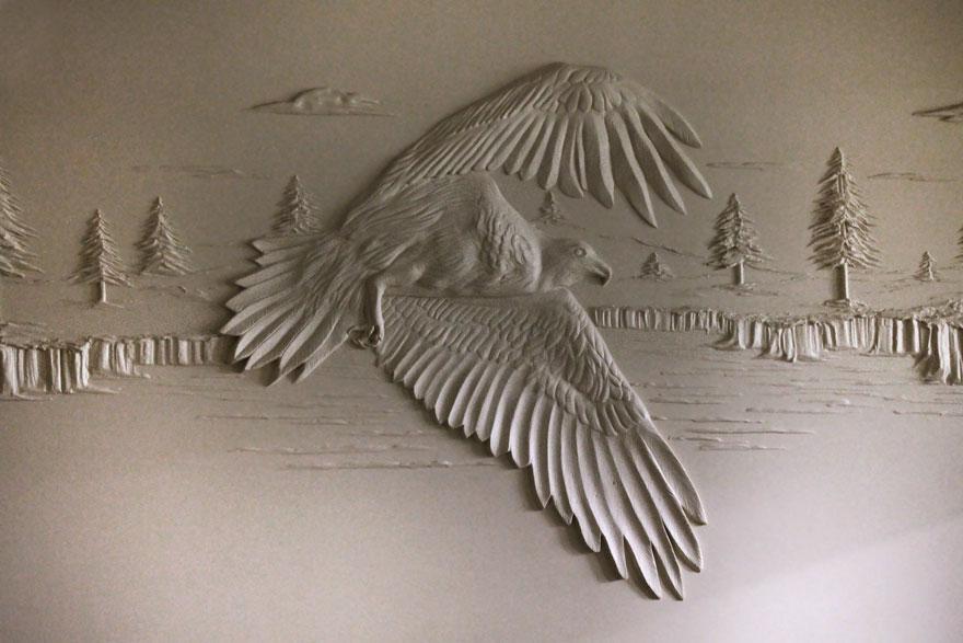 drywall-art-sculpture-joint-compound-bernie-mitchell-16