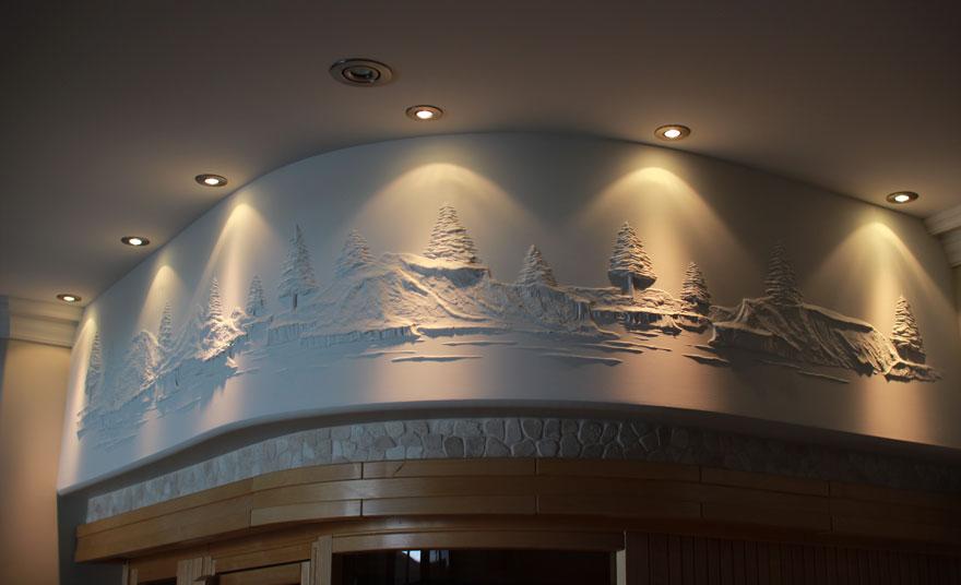 drywall-art-sculpture-joint-compound-bernie-mitchell-17
