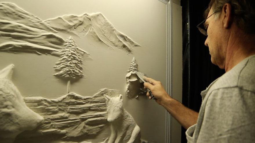 drywall-art-sculpture-joint-compound-bernie-mitchell-4