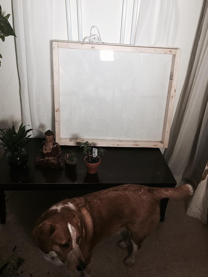 fake-window-basemenet-LED-lights-1