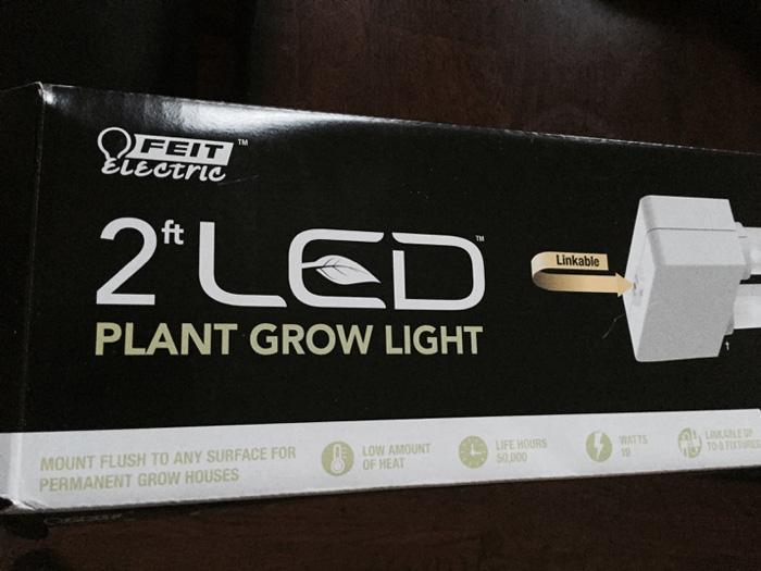 fake-window-basemenet-LED-lights-10