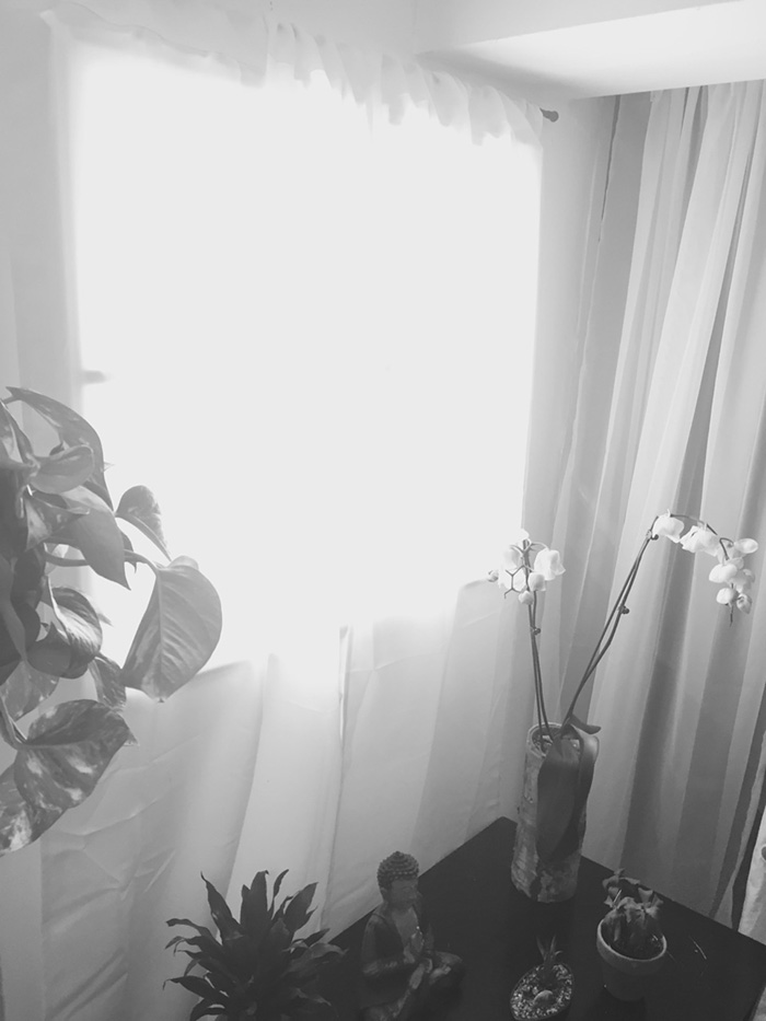 fake-window-basemenet-LED-lights-3