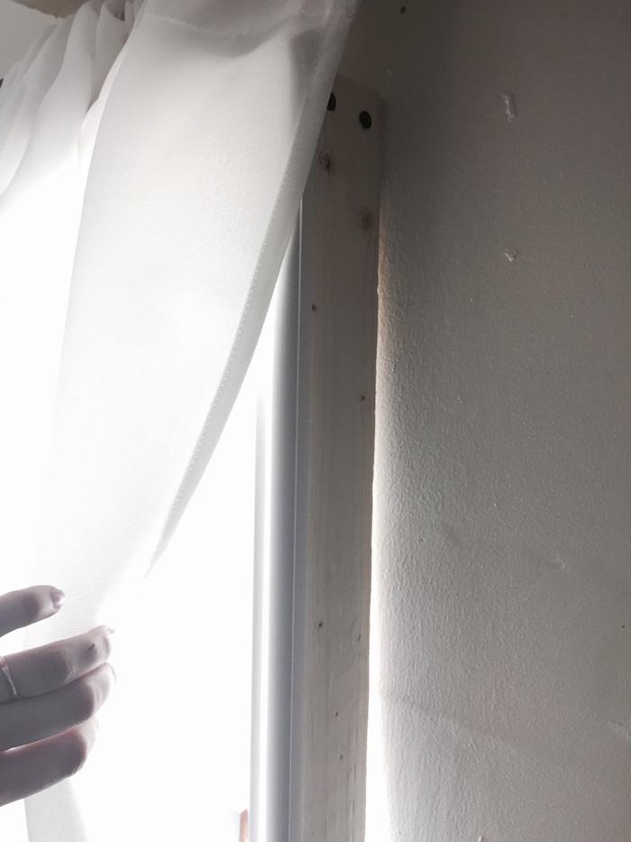 fake-window-basemenet-LED-lights-4