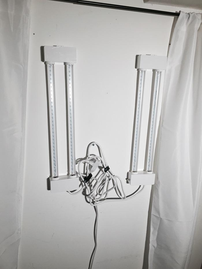 fake-window-basemenet-LED-lights-6