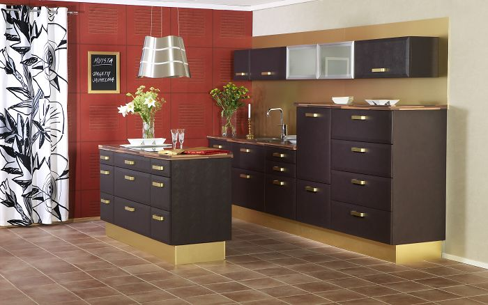 For A Stress Free Kitchen Remodelling