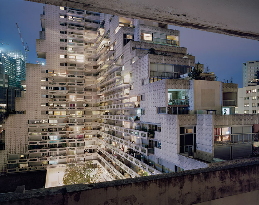 forgotten-housing-paris-memories-future-laurent-kronental-13