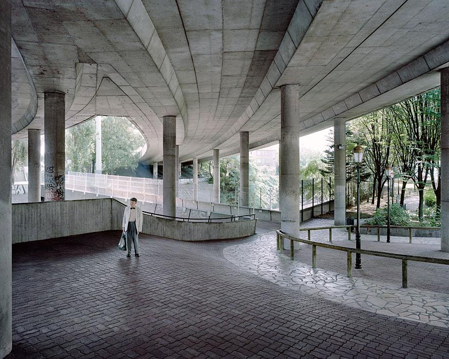 forgotten-housing-paris-memories-future-laurent-kronental-16