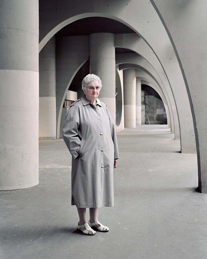 forgotten-housing-paris-memories-future-laurent-kronental-17