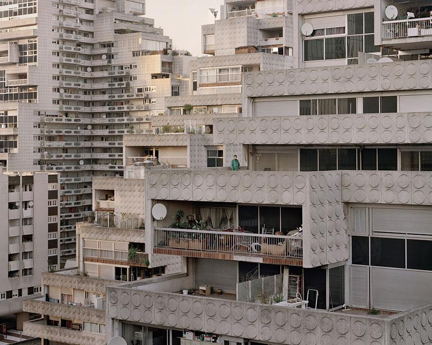 forgotten-housing-paris-memories-future-laurent-kronental-22