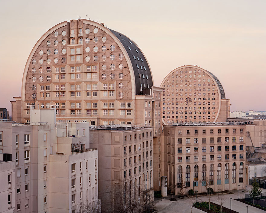 forgotten-housing-paris-memories-future-laurent-kronental-30
