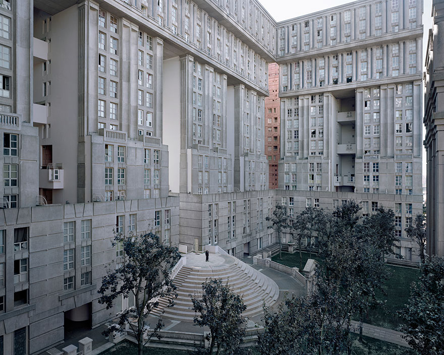 forgotten-housing-paris-memories-future-laurent-kronental-6