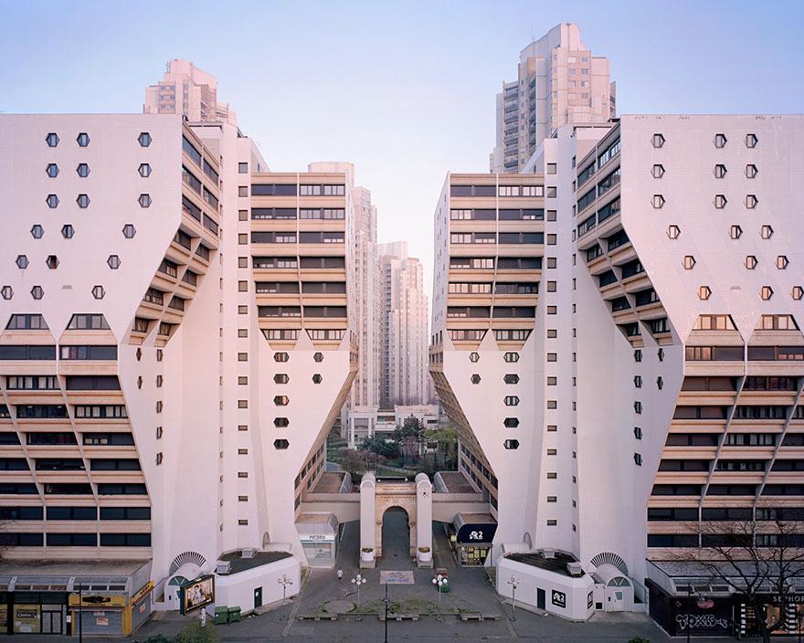 forgotten-housing-paris-memories-future-laurent-kronental-9