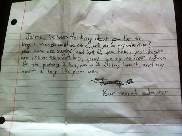 [Image: funny-valentines-kid-notes-26__605.jpg]