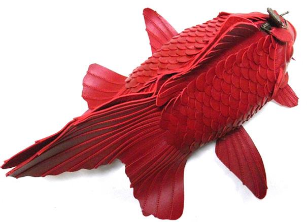 golden-fish-bag-atelier-iwakiri-8