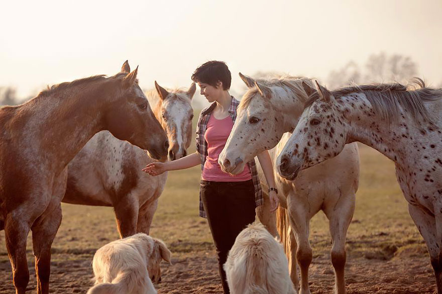 how-a-childhoods-dream-became-reality-working-with-horses-18
