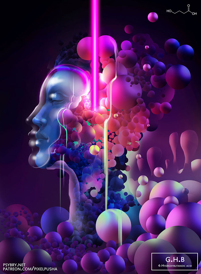 how-different-drugs-affect-you-artist-illustrations-art-brian-pollett-32