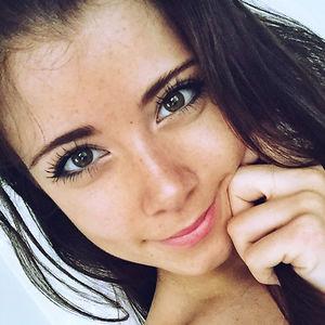 Alexandra Rea