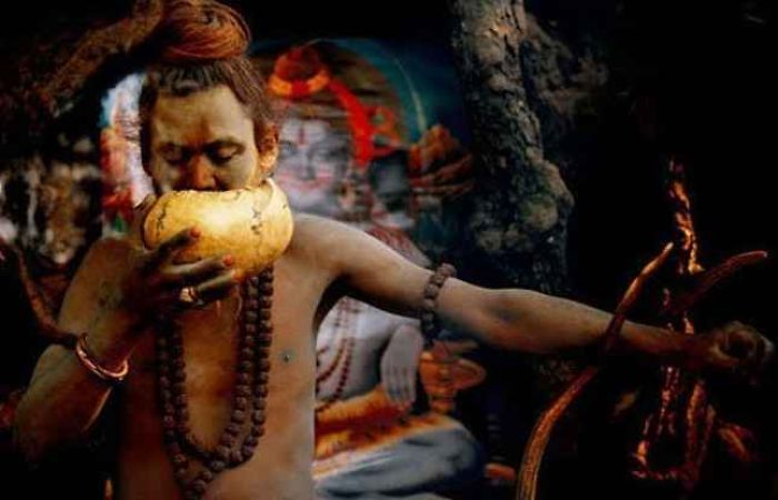 Interesting And Mysterious World Of Aghoris And Tantrik