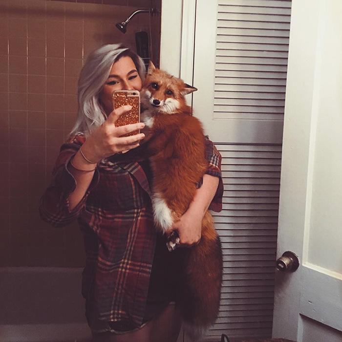 juniper-fox-happiest-instagram-34