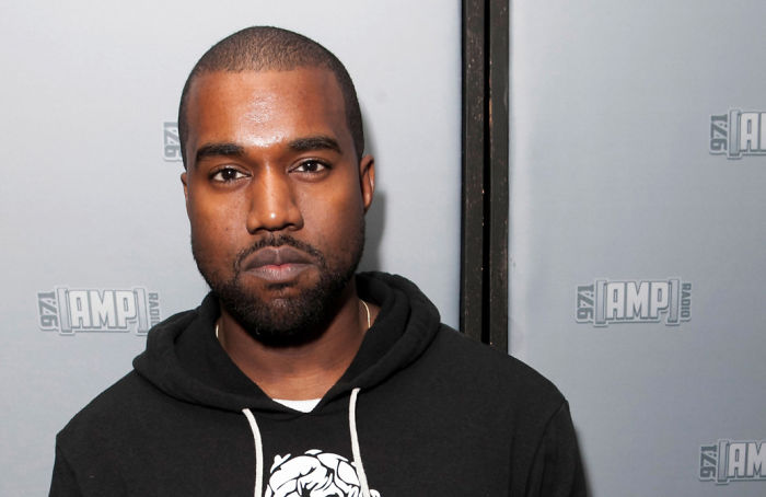 Kanye West Asks Mark Zuckerberg For 1 Billion Dollars To Back His Ideas?!