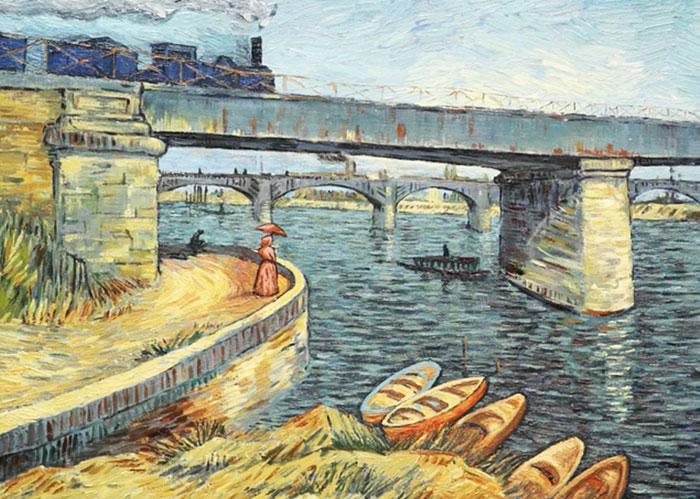 loving-vincent-vangogh-animated-oil-painting-movie-breakthru-trademark-films-55