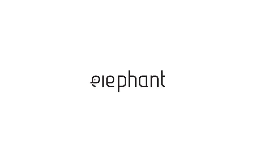 minimalist-animal-logo-design-6