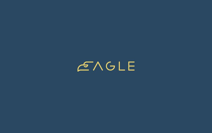 minimalist-animal-logo-design-7