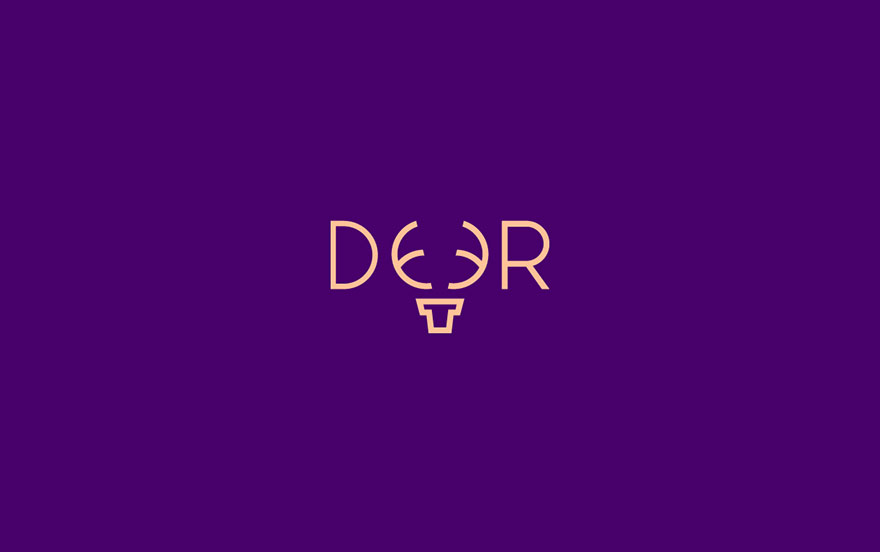 minimalist-animal-logo-design-9