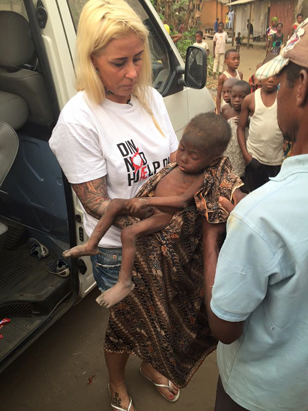 nigerian-starving-thirsty-boy-hope-rescued-anja-ringgren-loven-20