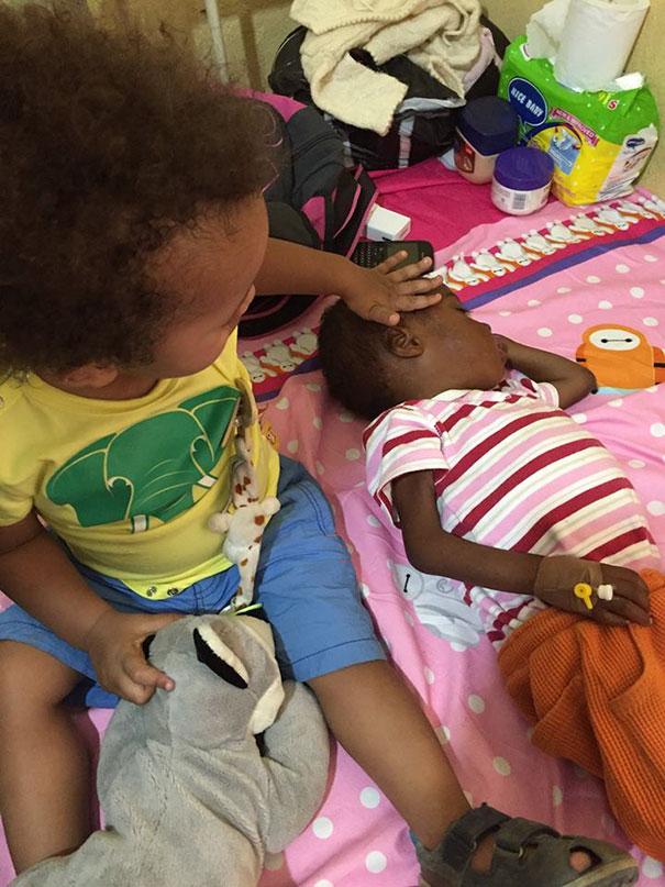 nigerian-starving-thirsty-boy-hope-rescued-anja-ringgren-loven-27